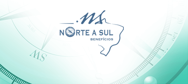 https://www.nsbeneficios.com.br/